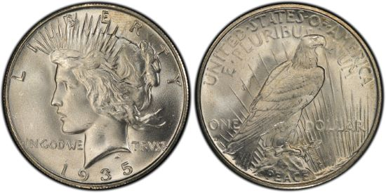 http://images.pcgs.com/CoinFacts/20243631_41340317_550.jpg