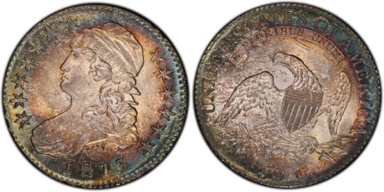 http://images.pcgs.com/CoinFacts/20296150_2175410_550.jpg