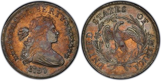 http://images.pcgs.com/CoinFacts/20305444_1329248_550.jpg