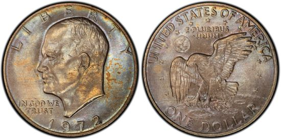 http://images.pcgs.com/CoinFacts/20307941_1660640_550.jpg