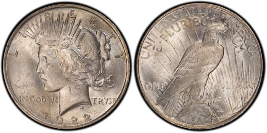 http://images.pcgs.com/CoinFacts/20310504_32430891_550.jpg