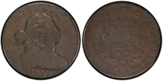 http://images.pcgs.com/CoinFacts/20323674_1624906_550.jpg