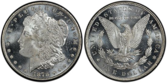http://images.pcgs.com/CoinFacts/20323675_1624918_550.jpg