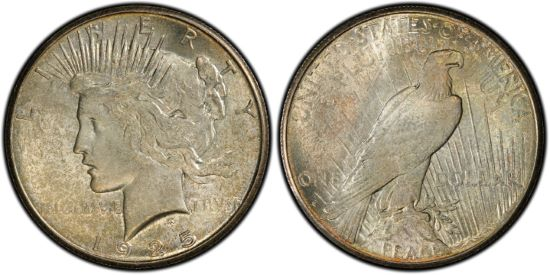 http://images.pcgs.com/CoinFacts/20323677_1624983_550.jpg