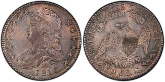 http://images.pcgs.com/CoinFacts/20325906_1614475_550.jpg