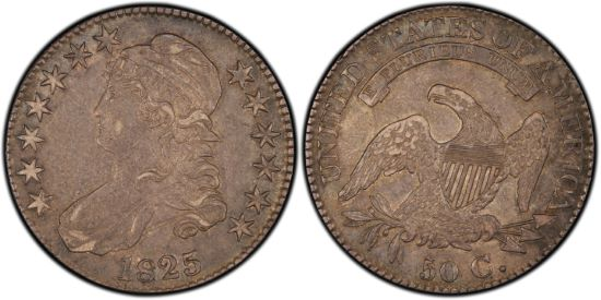 http://images.pcgs.com/CoinFacts/20329577_1641924_550.jpg