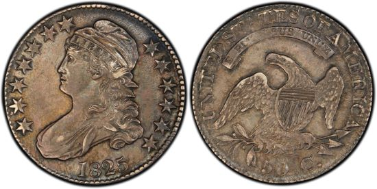 http://images.pcgs.com/CoinFacts/20329580_727133_550.jpg