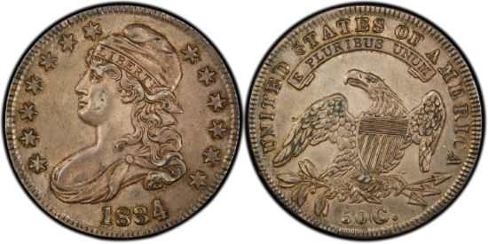 http://images.pcgs.com/CoinFacts/20329582_1306325_550.jpg