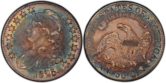 http://images.pcgs.com/CoinFacts/20329583_1642143_550.jpg