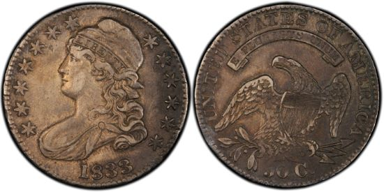 http://images.pcgs.com/CoinFacts/20329584_1642183_550.jpg