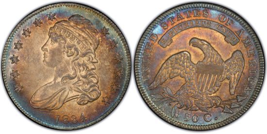 http://images.pcgs.com/CoinFacts/20331660_1288211_550.jpg