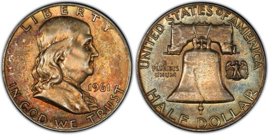 http://images.pcgs.com/CoinFacts/20331661_1318285_550.jpg