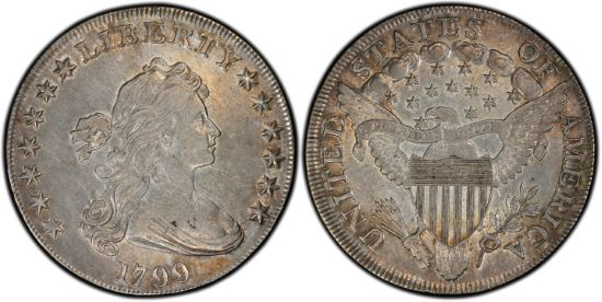 http://images.pcgs.com/CoinFacts/20333601_1624113_550.jpg