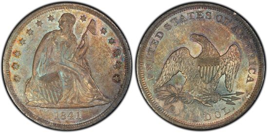 http://images.pcgs.com/CoinFacts/20334841_1617249_550.jpg