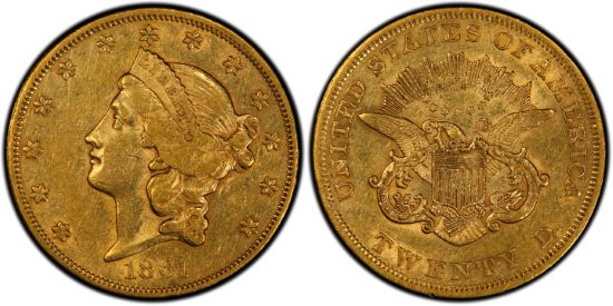 http://images.pcgs.com/CoinFacts/20334880_77896358_550.jpg