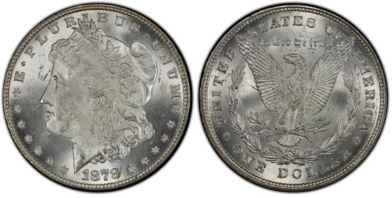 http://images.pcgs.com/CoinFacts/20339314_98875875_550.jpg
