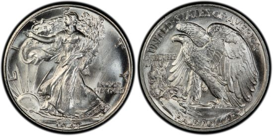 http://images.pcgs.com/CoinFacts/20341183_33021135_550.jpg