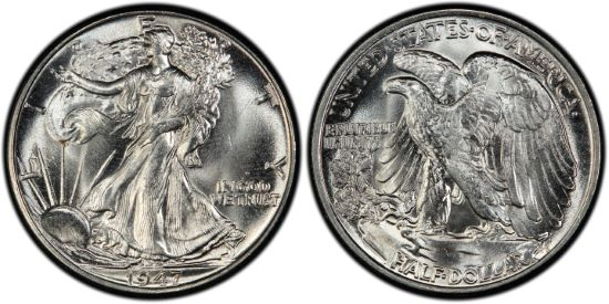 http://images.pcgs.com/CoinFacts/20342052_1613918_550.jpg