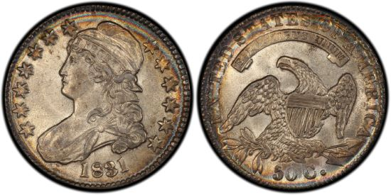 http://images.pcgs.com/CoinFacts/20342175_42226870_550.jpg