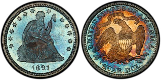 http://images.pcgs.com/CoinFacts/20342768_1223630_550.jpg