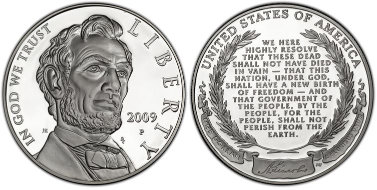 http://images.pcgs.com/CoinFacts/20343479_115700137_550.jpg