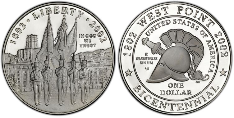 http://images.pcgs.com/CoinFacts/20343905_115698967_550.jpg