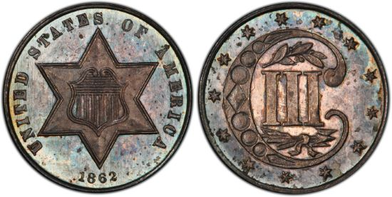 http://images.pcgs.com/CoinFacts/20344265_1614072_550.jpg
