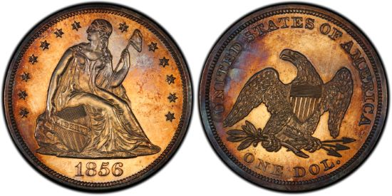 http://images.pcgs.com/CoinFacts/20344284_33013018_550.jpg