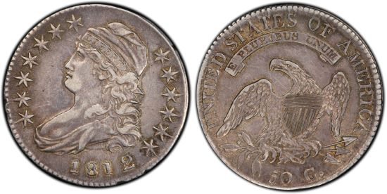 http://images.pcgs.com/CoinFacts/20346639_1643537_550.jpg