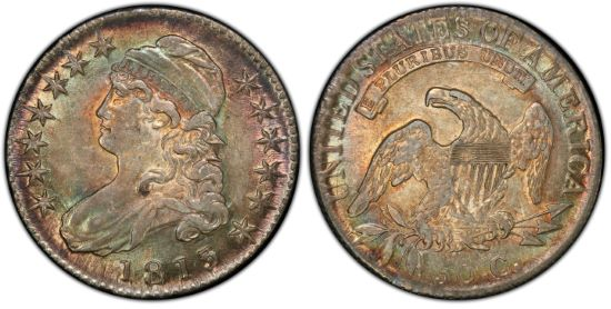 http://images.pcgs.com/CoinFacts/20349035_82452648_550.jpg