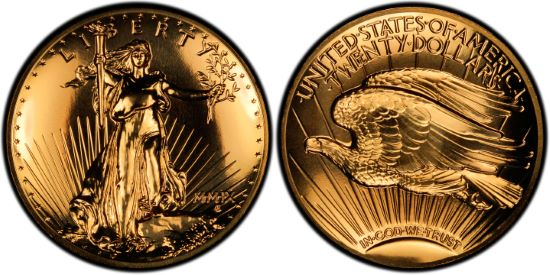 http://images.pcgs.com/CoinFacts/20353408_1533825_550.jpg
