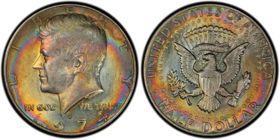 http://images.pcgs.com/CoinFacts/20364673_1224110_550.jpg