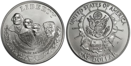 http://images.pcgs.com/CoinFacts/20365237_115854151_550.jpg