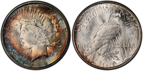 http://images.pcgs.com/CoinFacts/20365832_1680086_550.jpg