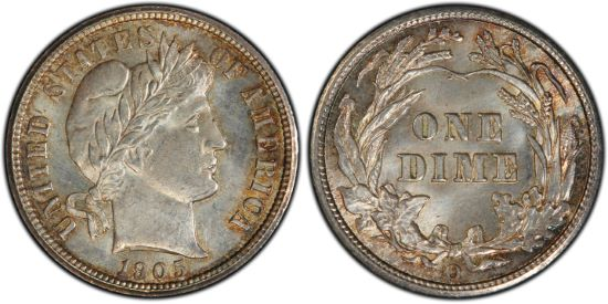 http://images.pcgs.com/CoinFacts/20376390_1611515_550.jpg