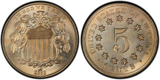 http://images.pcgs.com/CoinFacts/20377045_1613395_550.jpg