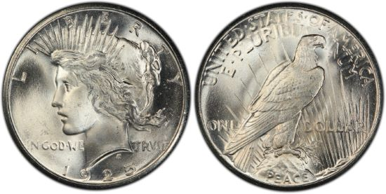 http://images.pcgs.com/CoinFacts/20379035_1610149_550.jpg