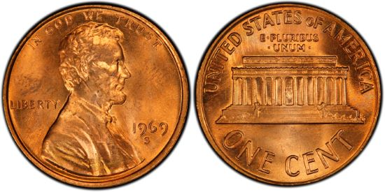 http://images.pcgs.com/CoinFacts/20379122_1623327_550.jpg
