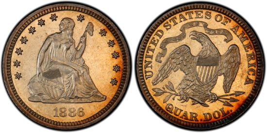 http://images.pcgs.com/CoinFacts/20380010_1611078_550.jpg