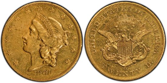 http://images.pcgs.com/CoinFacts/20402332_1651929_550.jpg