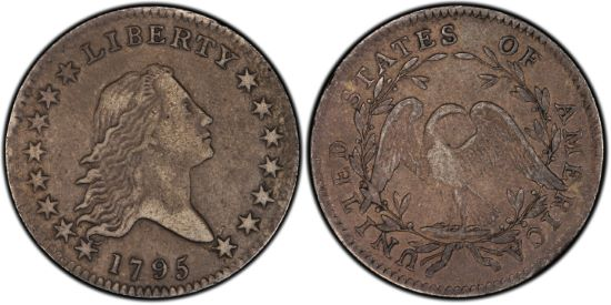 http://images.pcgs.com/CoinFacts/20412353_1655278_550.jpg