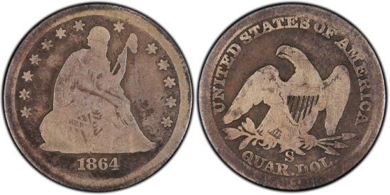 http://images.pcgs.com/CoinFacts/20419918_2173275_550.jpg