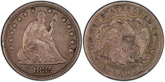 http://images.pcgs.com/CoinFacts/20419926_2173478_550.jpg