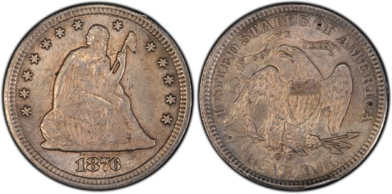http://images.pcgs.com/CoinFacts/20419927_33117491_550.jpg