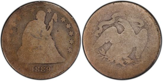 http://images.pcgs.com/CoinFacts/20419928_2173534_550.jpg