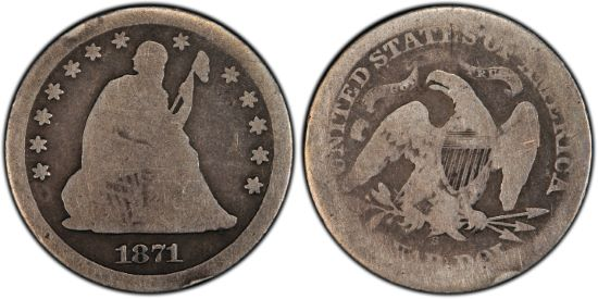 http://images.pcgs.com/CoinFacts/20419934_2173720_550.jpg