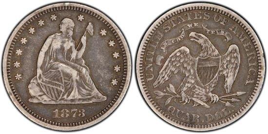 http://images.pcgs.com/CoinFacts/20420778_1635646_550.jpg
