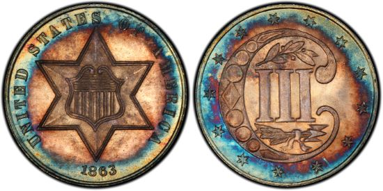 http://images.pcgs.com/CoinFacts/20420786_44188443_550.jpg