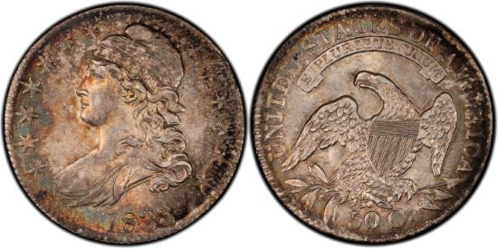http://images.pcgs.com/CoinFacts/20428412_1638016_550.jpg