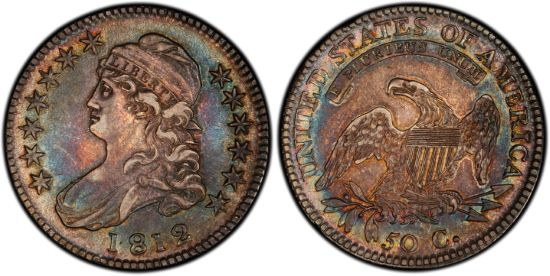 http://images.pcgs.com/CoinFacts/20434836_1670708_550.jpg